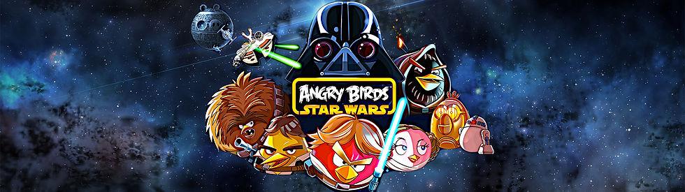 AB Star Wars - Centered.jpg