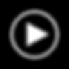 Playbutton Transparent 2 80 Opacity.png