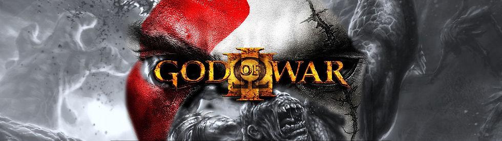 God of War 3 - Stylized, Centered.jpg