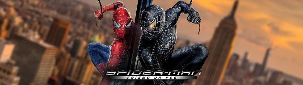Spiderman Friend or Foe Centered.jpg