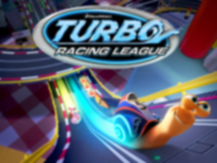 turbo-splashscreen.png