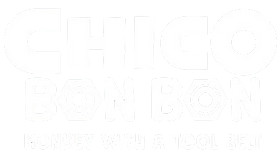 Zoom Chico Bon Bon Text.png