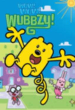 Wubbzy Poster - Clean.jpg