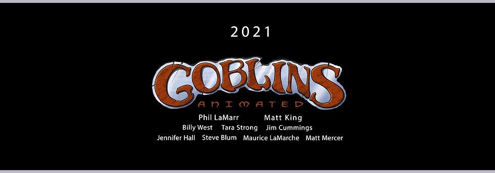 Goblins Better Center of Credits.jpg