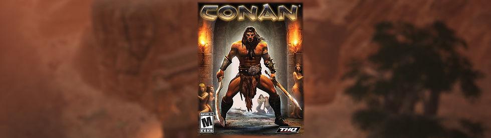 Conan - Centered.jpg