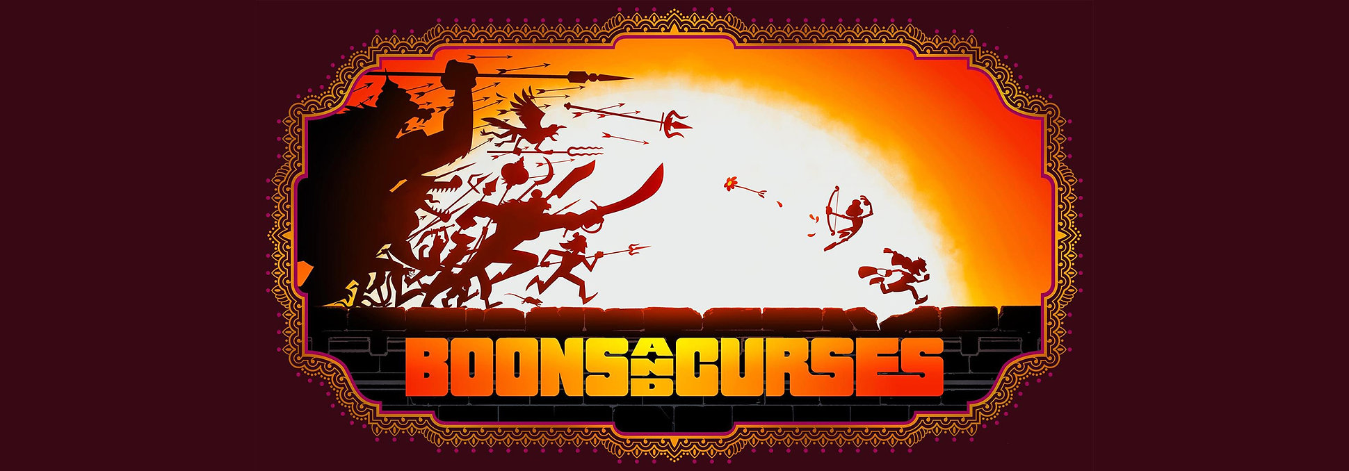 Boons and Curses Launch Poster MR.jpg