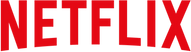 Netflix Transparent Logo.png