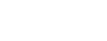 Sony_Computer_Entertainment_text_logo.pn