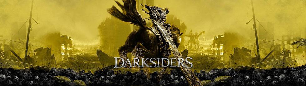 Darksiders Centered.jpg