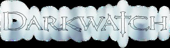 Darkwatch Logo Transparent.png