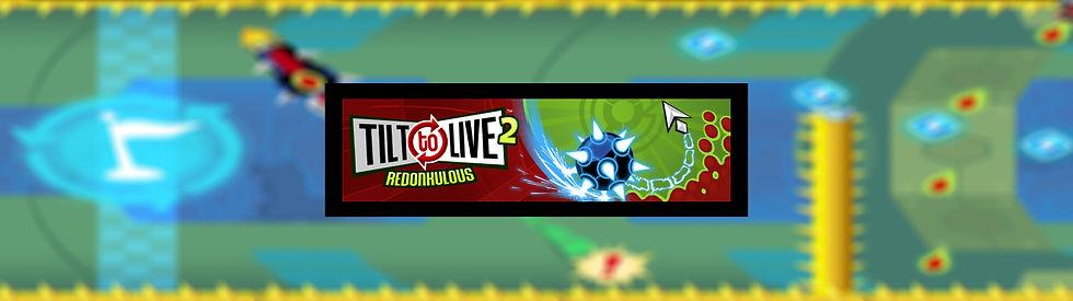 Tilt to Live 2 Centered.jpg