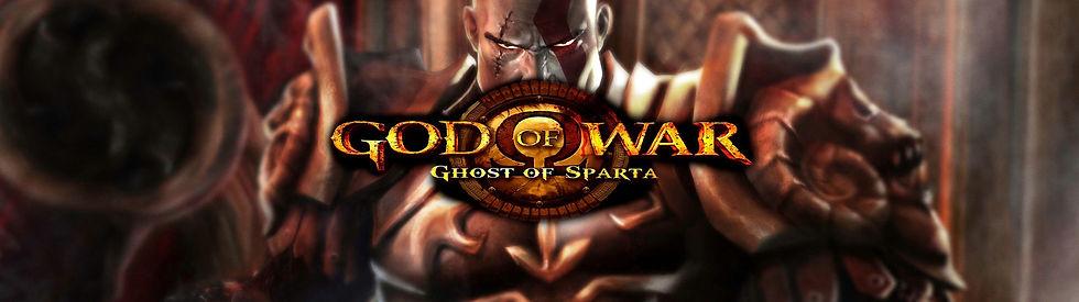 Ghost of Sparta Centered.jpg