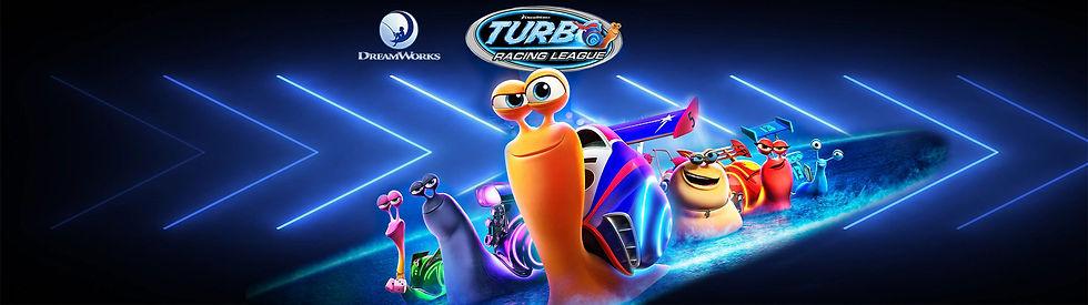 Turbo Racing League Centered.jpg
