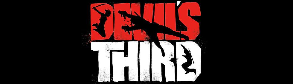 Devils Third Centered.jpg