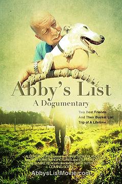 Abby's List.jpeg