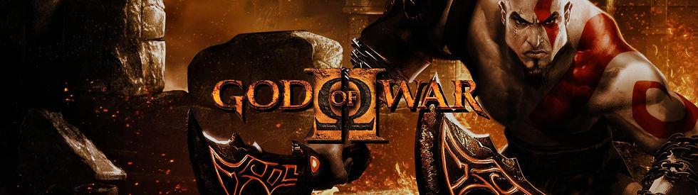 God of War 2 Centered.jpg