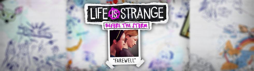 Life is Strange - CENTERED.jpg
