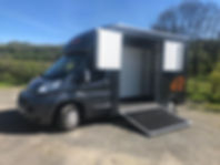 lorry3.jpg