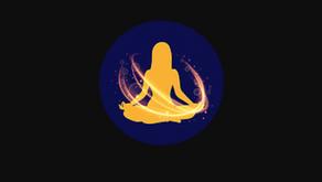 Sydney Yoga Collective X Firefly Yoga