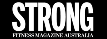 Strong Fitness Magazine Sydney X Sydney Yoga Collective