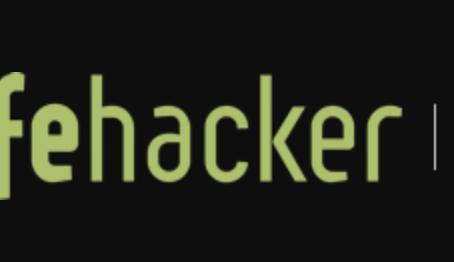 Lifehacker Au x Sydney Yoga Collective