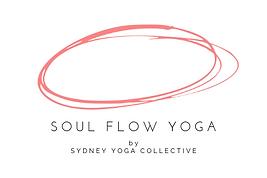SFY Logo 450x300.png