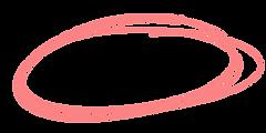 Sydney Yoga Collective Logo