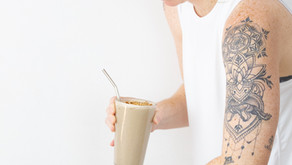 4 Smoothie Hacks To Help You Balance Your Hormones