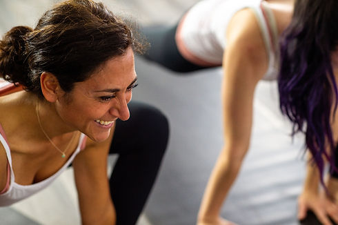 SYC Yoga Class Smile.jpg