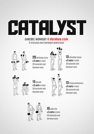 catalyst-workout.jpg