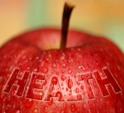 The Benefit of Combining A Healthy Nutritional Plan and Exercising