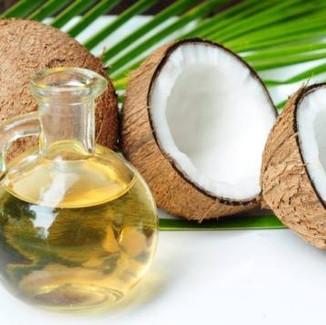 How To use High Penetrating Oil To Protect and Grow Natural Hair