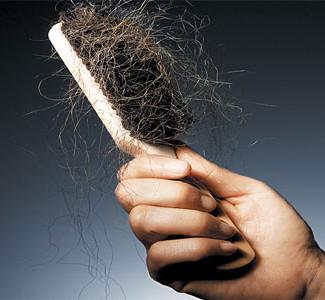Stop Ignoring breakage To Prevent Hair Damage
