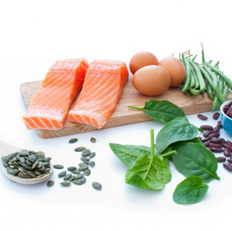 Where Can Your Body get It's Protein: Learn About the power Of Protein