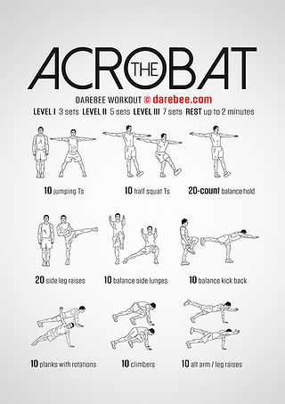 acrobat-workout.jpg