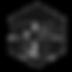 EonbqMwM-removebg-preview.png