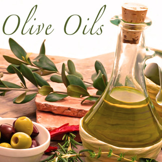 Health Benefits of Olive Oil For Your Skin