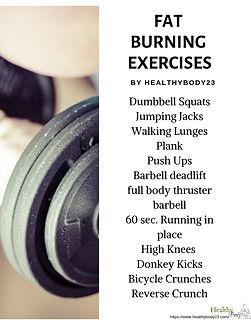 FAT BURNING EXERCISES.jpg