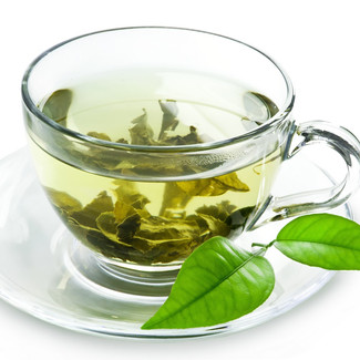 Excellent Reasons Why You Should Be Drinking A Cup of Green Tea