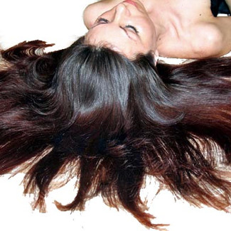Growing Your Hair: Help You Hair Color Last Longer