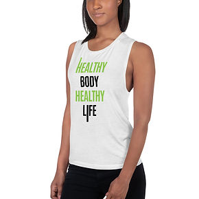 womens-muscle-tank-white-left-front-60a7