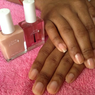 Taking Care Of Your Nails For Healthy Nail Growth: Manicure and Pedicure