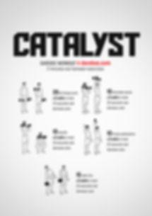 catalyst-workout.jpg