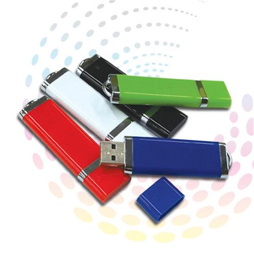USB pen duplication x 10