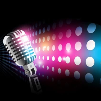 microphone_03_vector_180738