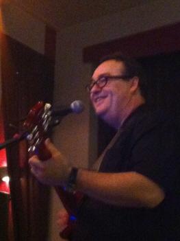 Paul-Aldershot-5-4-2012
