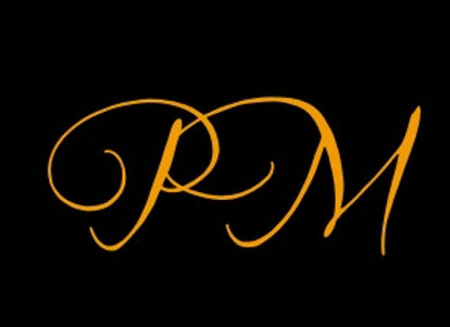 PM-Logo-Black.jpg