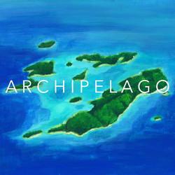 """4th EP """"ARCHIPELAGO"""""""