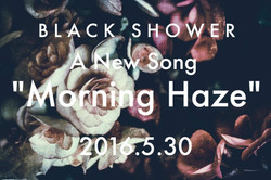 """""""Morning Haze"""" DOWNLOAD"""