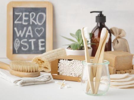 ¿Con cuál cepillo quedarse? ¿Plástico o Bambú y por qué?